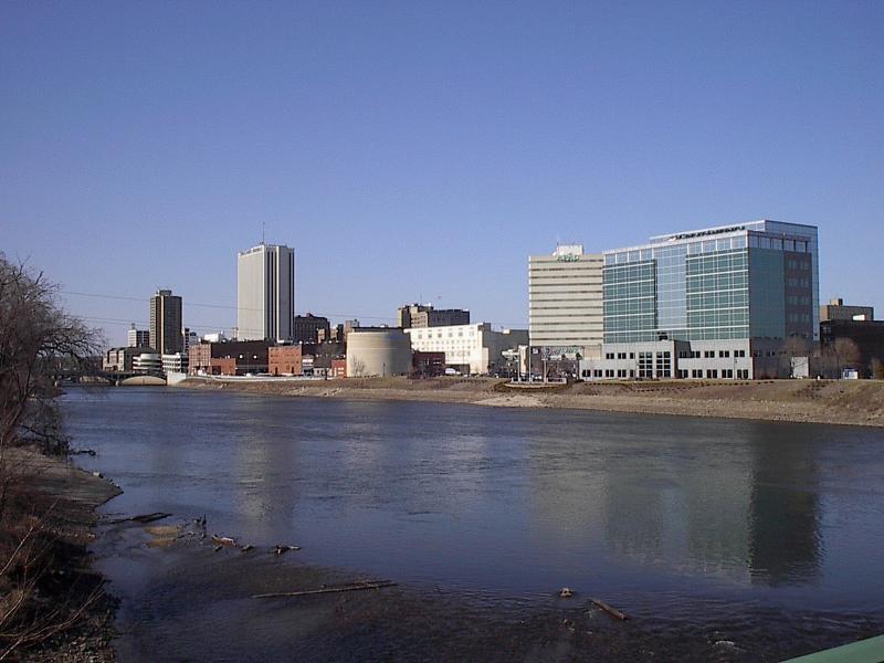Iowa city singles