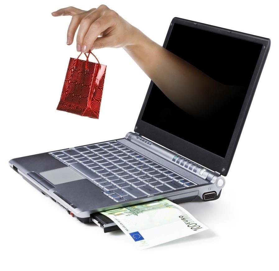 Заработок в зарубежном интернете