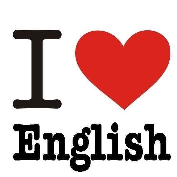 Изучаем разговорный английский
