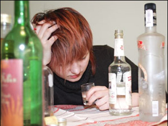 Алкогольная запой лечение наркомании в клинике маршака