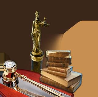 юридическая помощь с автосалонами #15