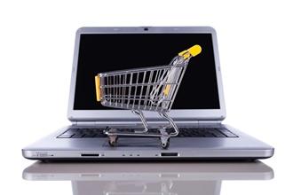 shops.mercatos.net