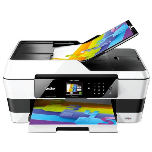 Картинки по запросу Как выбрать качественный принтер?