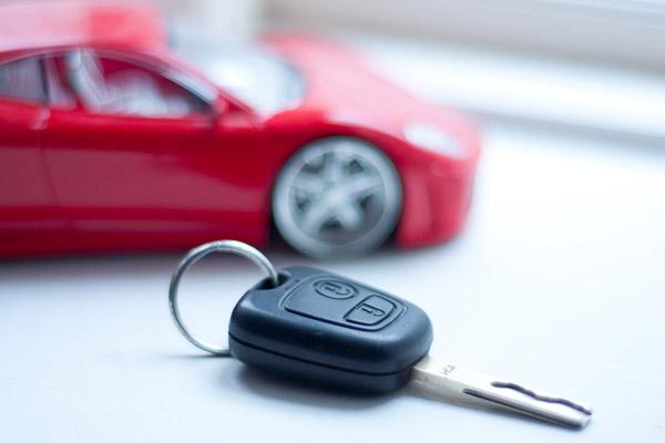 кредиты под залог автомобиля в спб