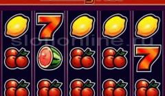 Играть казино игровые аппараты бесплатно бонус казино dr