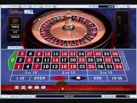Royal cash игровой автомат book of ra 1