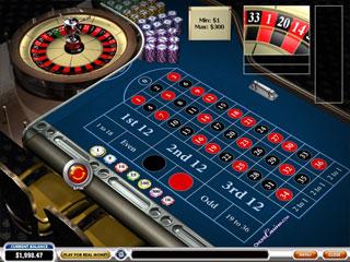 Реально заработать в казино онлайн игровые автоматы без пороли