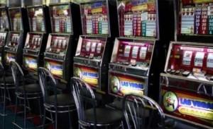 Скачать Игровые Автоматы Через Торрент Бесплатно