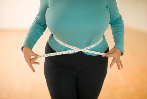 Как похудеть быстро и безопасно накануне свадьбы