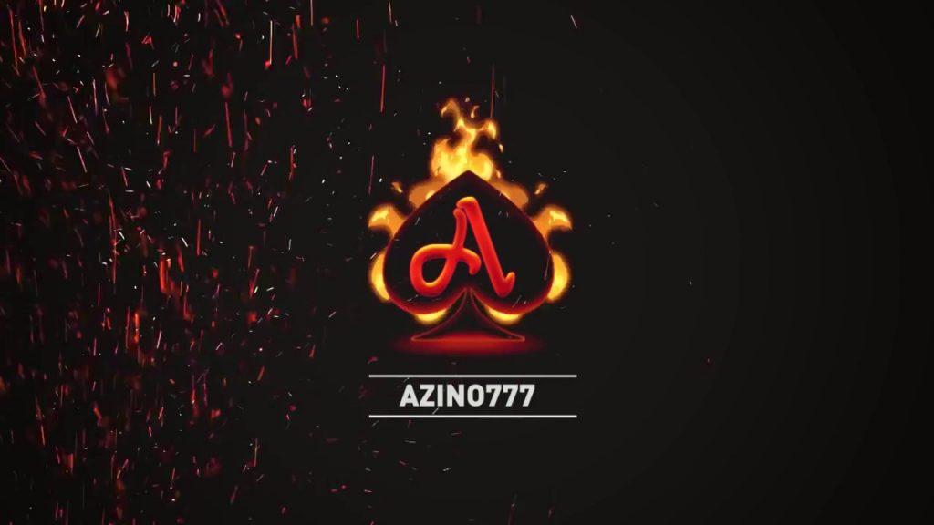 azino777 mobile com