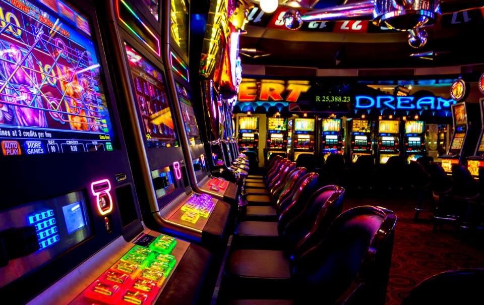 официальный сайт казино х 777
